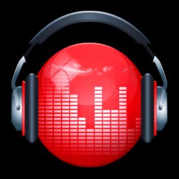 Pro Music Download screenshot 1