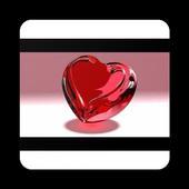 Best Romantic Love Song icon