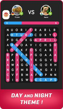 Word Search Online screenshot 7