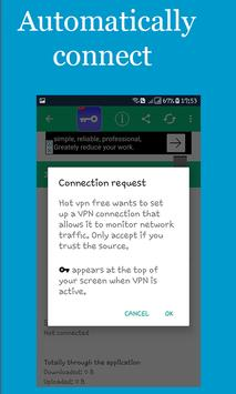 Vpn Proxy Master - Unblock All sites secure for Android