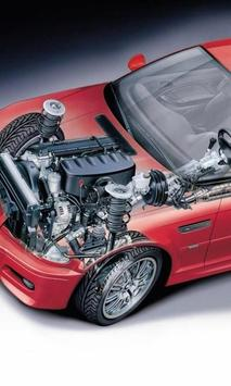 Best BMW M3 Series Wallpaper screenshot 5