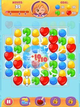 Girl Friv Games 10in1 screenshot 3