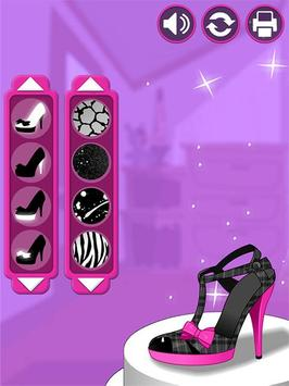 Girl Friv Games 10in1 screenshot 10