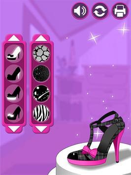 Girl Friv Games 10in1 screenshot 5