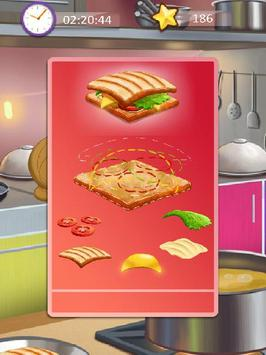 Girl Friv Games 10in1 screenshot 9
