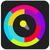 Switch Between Colors иконка