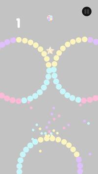 Switch Between Colors تصوير الشاشة 6