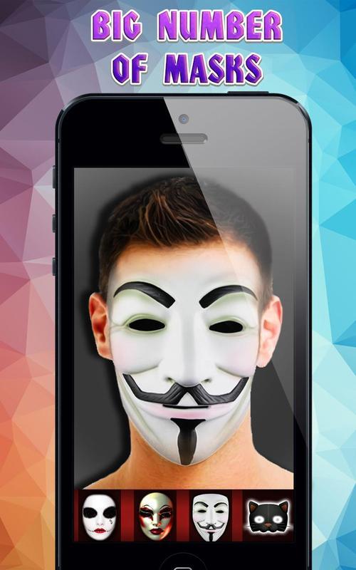 Маскарад маски камера скачать для android os бесплатно, скачать apk.