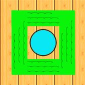 BallTarget icon