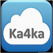 Ka4ka icon