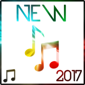 New Ringtones 2017 icon
