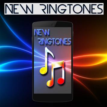New Ringtones 2017 apk screenshot