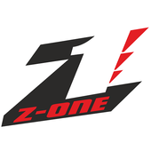 Z-One icon