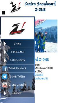 Z-One apk screenshot