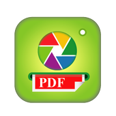 Picture Camera Translator - Translate Scanner PDF icon