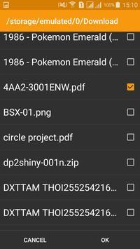 Picture Camera Translator - Translate Scanner PDF screenshot 3