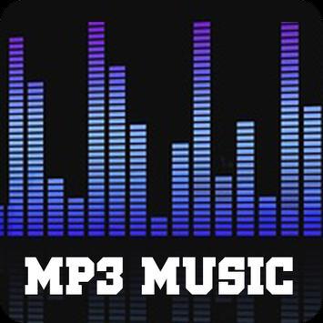 Download Music Mp3 How to poster