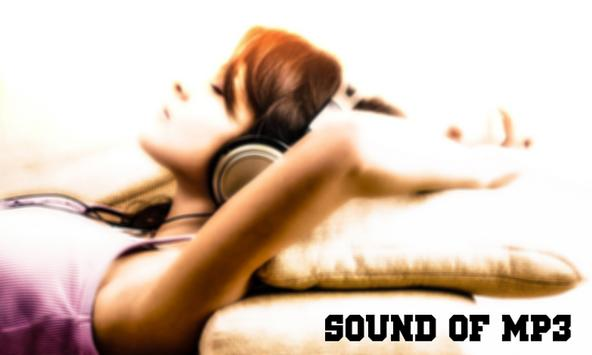 Download Music Mp3 How to screenshot 1