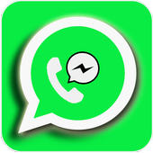 New Whatsapp Messenger Guide icon