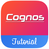 Learn Cognos Offline icon