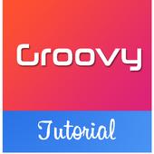 Best Groovy Tutorials Offline icon