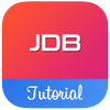 Learn JDB Full Offline icon