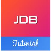 Learn JDB Full Offline icon