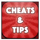 Fan AGAR .IO Guide and Tips icon