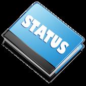 Status : English,Hindi,shayari icon