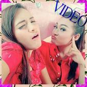 video ter hot dangdut pantura icon