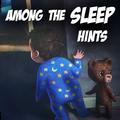 Among the Sleep Hints