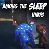 Among the Sleep Hints icon