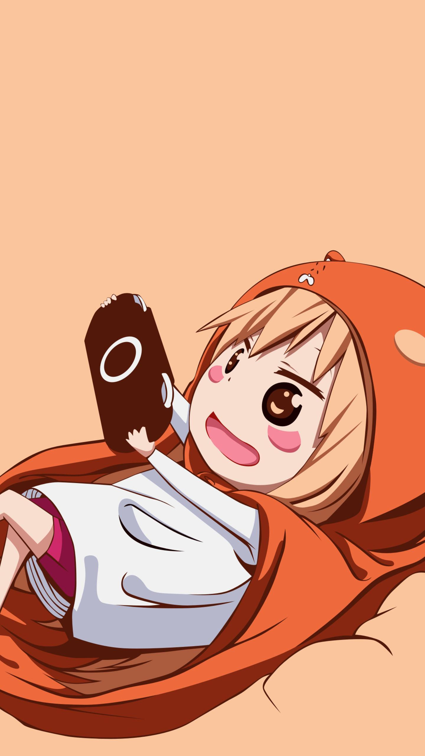 Cute Anime Wallpaper For Android Apk Download