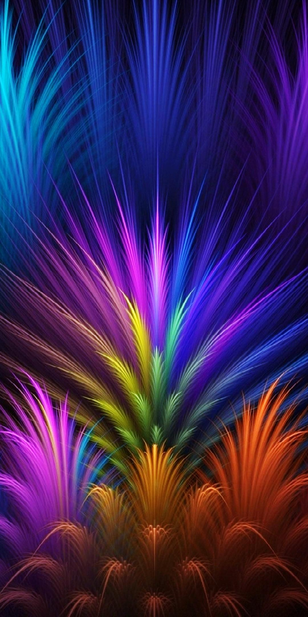 Huawei Mate 8 Mate 9 Mate 10 Wallpaper For Android Apk