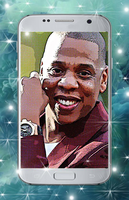 Jay Z Wallpaper For Android Apk Download