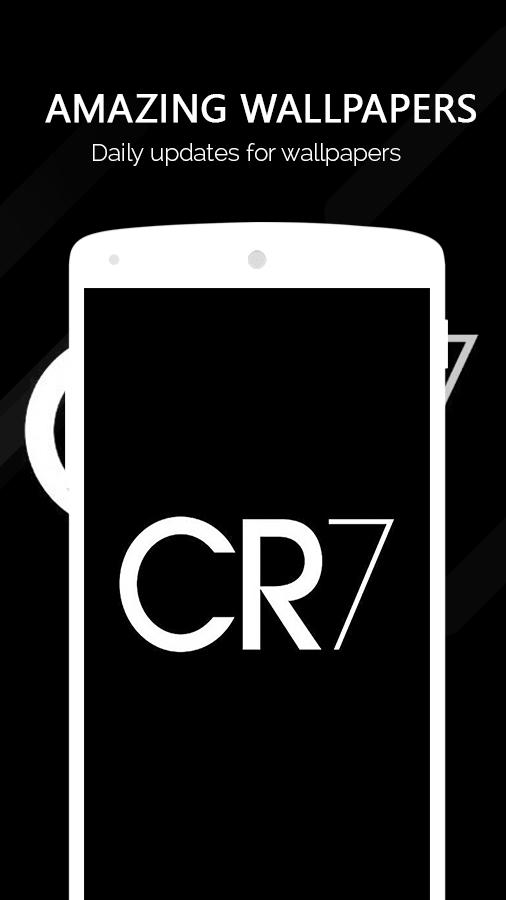Wallpapers For Cristiano Ronaldo For Android Apk Download