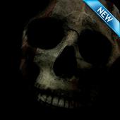 Dark Wallpaper HD Free icon