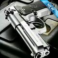 Guns Wallpaper HD Free