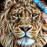 Lion Wallpaper HD Free