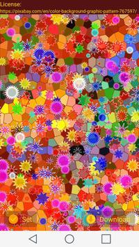 Wallpapers for LG G4 ™ apk screenshot