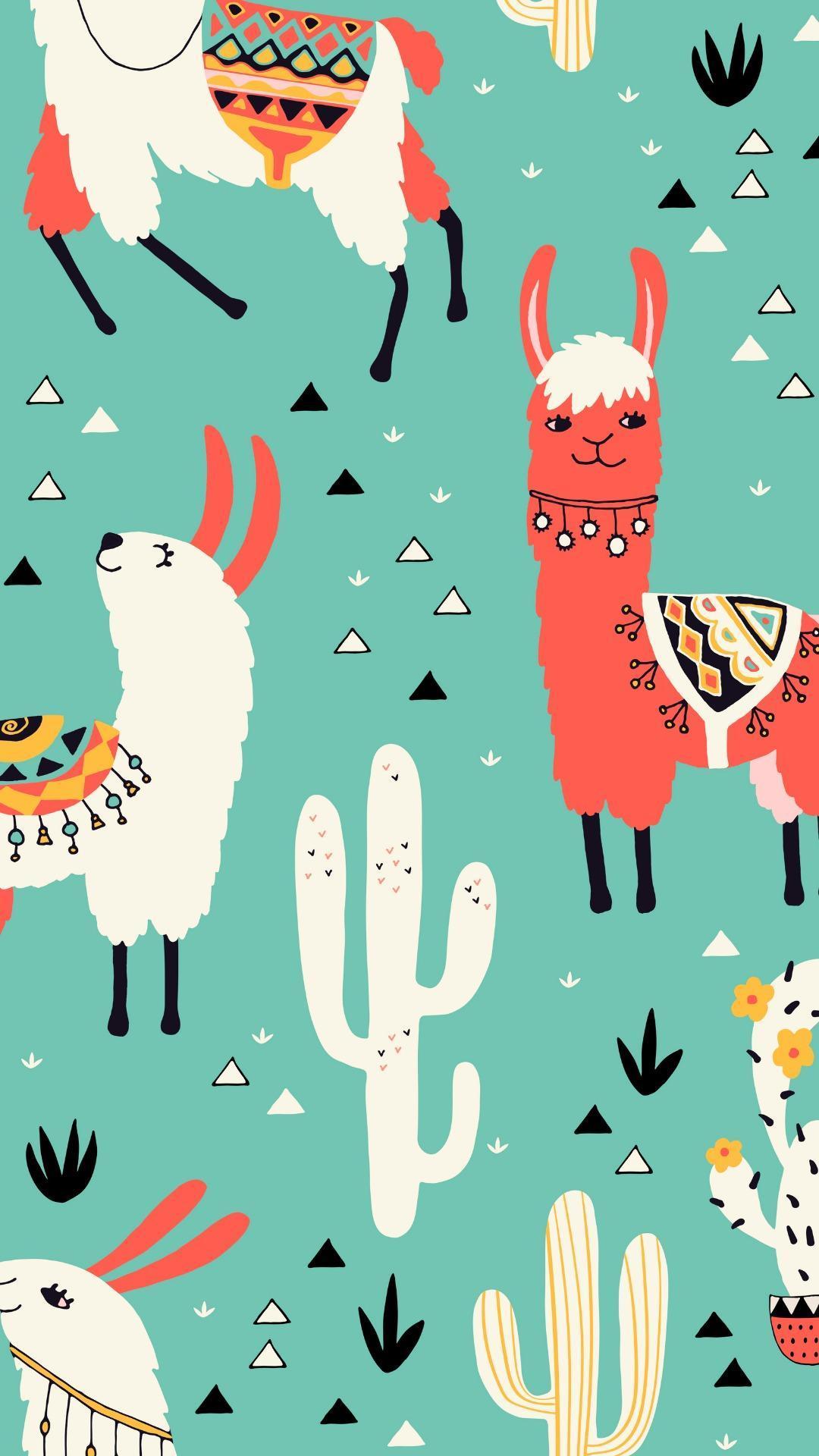 Llama Apk Download