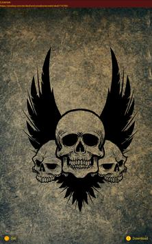 Download Heavy Metal Wallpaper Apk For Android Latest Version