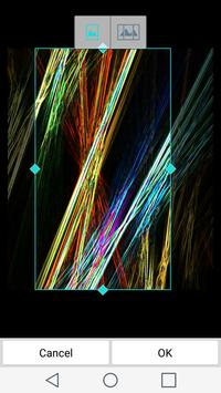 Neon Wallpapers apk screenshot