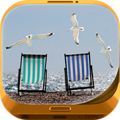 Summer Wallpapers icon