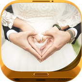 Wedding Wallpapers icon