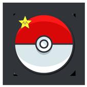Poke HD Wallpapers icon