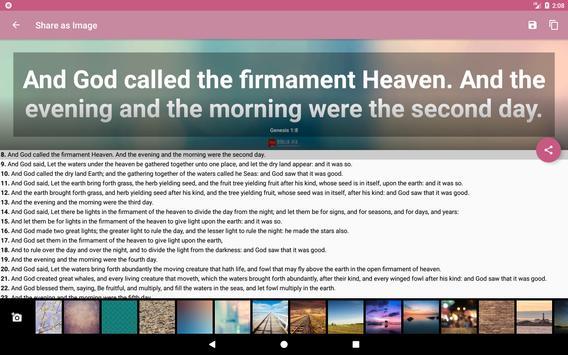 Woman Bible screenshot 12