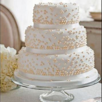 best wedding tart apk screenshot