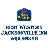 Best Western Jacksonville Inn icon