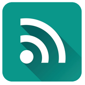 Wifi Manager And Optimizer icon